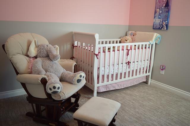 nursery-1078923_640(2)